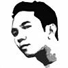 reyexzyl's avatar