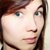 ReygarFaust's avatar