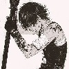 Reygarych's avatar
