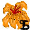 ReyHai's avatar