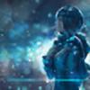 Reyhaneh13's avatar