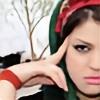reyhanehkazemi's avatar