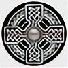 reyhell's avatar
