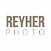 reyherphoto's avatar