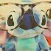 Reyhoon's avatar