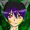 Reyichu's avatar