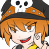 ReyisNub's avatar