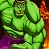reyjay's avatar