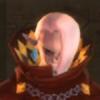 ReyJOKERRR's avatar