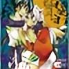 Reykotsu's avatar