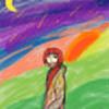 Reykron's avatar