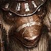 ReylenPainter's avatar