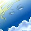 reyler's avatar