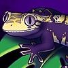 reyluellen's avatar