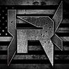 Reylux67's avatar
