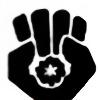 reymo's avatar