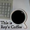 Reymonkey's avatar