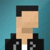ReyMugen's avatar