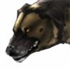 Reyna-Love-Stock's avatar