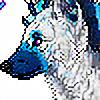 Reyna-Love's avatar