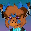 reynaalondra18's avatar