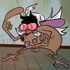 reynagadeftones's avatar