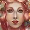 Reynaile's avatar
