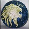 reynaldomolinawire's avatar