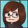 Reynanana's avatar