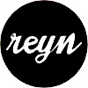 reynante's avatar