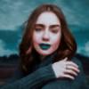 ReynaPaz's avatar