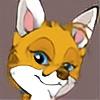 Reynard-Fox's avatar