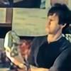 Reynard25's avatar