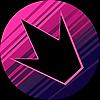 reynaruina's avatar