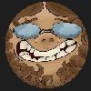 ReynaSteph93's avatar