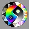 Reynbeau12's avatar