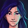 Reynelee's avatar