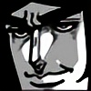 ReyneR996's avatar