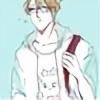 Reynicloud's avatar