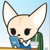 Reynights13's avatar