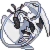 Reyniki's avatar