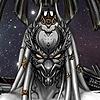 Reynjel-Darkflame's avatar