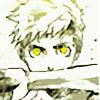 reyno17's avatar