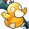 ReynoldsCahoon's avatar