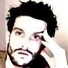 reynoldsdesigns's avatar