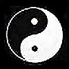 ReYo's avatar