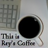Reyphotos's avatar