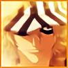 reypirata's avatar