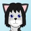 Reyquiem's avatar