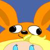 reyreyet's avatar